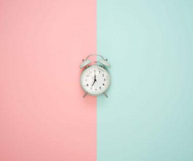 slow-work10