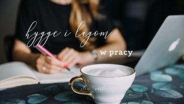 Kopia lagom_hygge-3